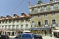 Lisboa (34850481094).jpg