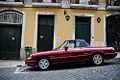 Lisboa - AlfamaPaisagemUrbana DBD DSC0950 1 (12309240406).jpg