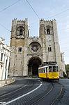 Lisboa 018 (25221995646).jpg