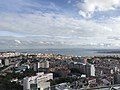 Lisbon (45180371202).jpg
