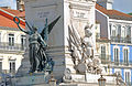Lisbon 2015 10 13 0845 (23376835446).jpg