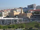 Lisbon Mosque.jpg