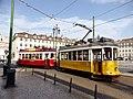 Lisbon holiday (18176677603).jpg