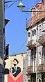 Lisbon street art celebrating the Portuguese revolution (47851544791).jpg