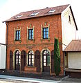 Lisdorf Baudenkmal (5).jpg