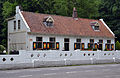 Lisse Stationsweg 164-166 03.jpg