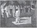 Listy z Afryki - ilustracja - ilustracja - tom I str. 122.jpg