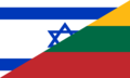 Lithuania and Israel hybrid.png