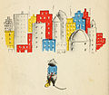 Little Gray Mouse - Staring Up at the Big Buildings (44).jpg