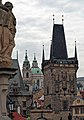Little Quarter Charles Bridge Tower (2540926554).jpg