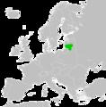 Litva1918-40.png