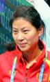 Liu Yin-1.png