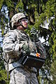 Live-fire exercise 130418-A-ZR192-072.jpg