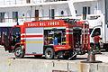 Livorno Vigili del Fuoco BAI water tender VF 25224 02 @chesi.JPG