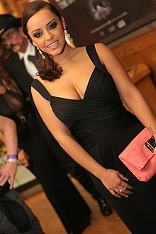 Liza Del Sierra at AVN Awards 2012 (1).jpg