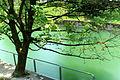 Ljubljana (19844304100).jpg
