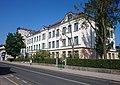 Ljubljana Moste High School.jpg