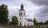 Fil:Ljungby kyrka 2.JPG
