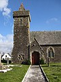 Llansadurnen Church - geograph.org.uk - 150936.jpg