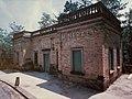 Lo stabilimento di Villa Saline.jpg