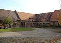 Lobenfeld-Kloster-2012-nr745.JPG