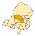 Localització de Calanda.png