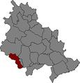Localització de Riells i Viabrea.png