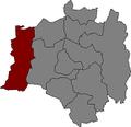 Localització de Sant Miquel de Campmajor.png