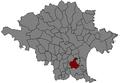 Localització de Torroella de Fluvià.png