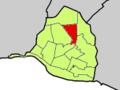 Localització de la Missió respecte al Districte Centre.png