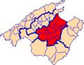 Localització del Pla de Mallorca.png