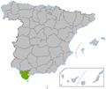Localización provincia de Cádiz.png