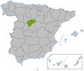 Localización provincia de Segovia.png