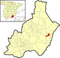 LocationLos Gallardos.png
