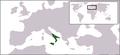 LocationRegno delle Due Sicilie.PNG