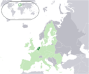 Location Netherlands EU Europe.png