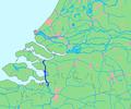 Location Schelde-Rijnkanaal.PNG