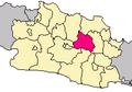 Locator kabupaten sumedang.png