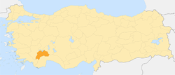 Locator map-Burdur Province.png