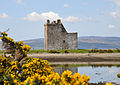 Lochranza Castle SE 02.jpg