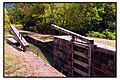Lock 75 Gate - panoramio.jpg