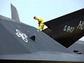 Lockheed F-117NighthawkV-tail.jpg