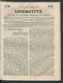 Locomotive- Newspaper for the Political Education of the People, No. 98, July 31, 1848 WDL7599.pdf