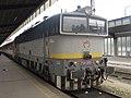 Locomotive in Vienna.jpg