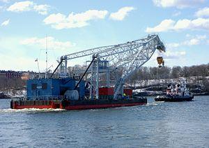 Lodbrok 2012-04-07b.jpg