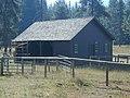 Lodgepole Guard Station, Rogue River-Siskiyou National Forest (34501133666).jpg