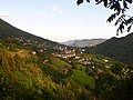 Lodrino - panoramio - paolo dagani.jpg