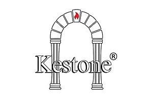 Kestone - Logo of Kestone IMS Pvt. Ltd. prior to February 2017