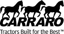 Carraro (azienda) settore agricolo 220px-Logo_Carraro_Trattori