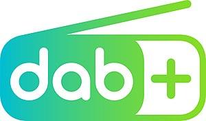 Logo DAB+.jpg